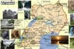 uganda_parks
