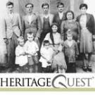 heritage-quest