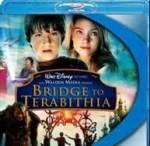 bridge-terebethia